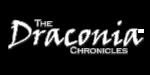 000 Draconia Chronicles Logo