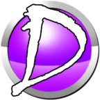 Cropped Favicon 1.png